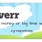 Is Fiverr Really A Viable Side Hustle?