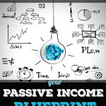 Learn How To Make Niche Sites & Earn Passive Income